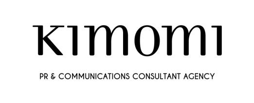 kimomi-comunicación